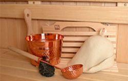 10 советов любителям бани или сауны